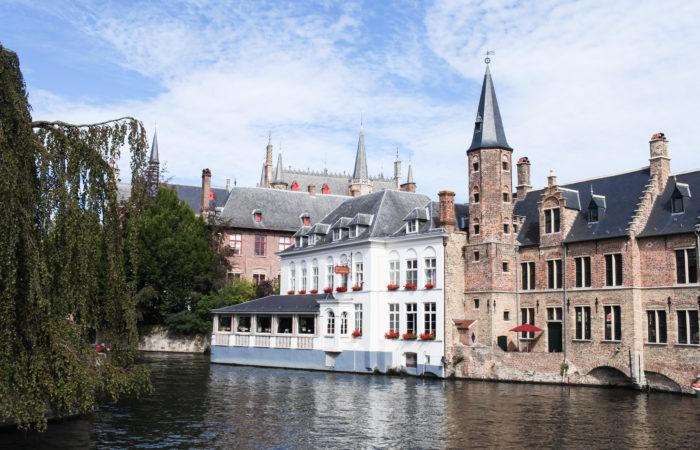 Priligy Luxembourg